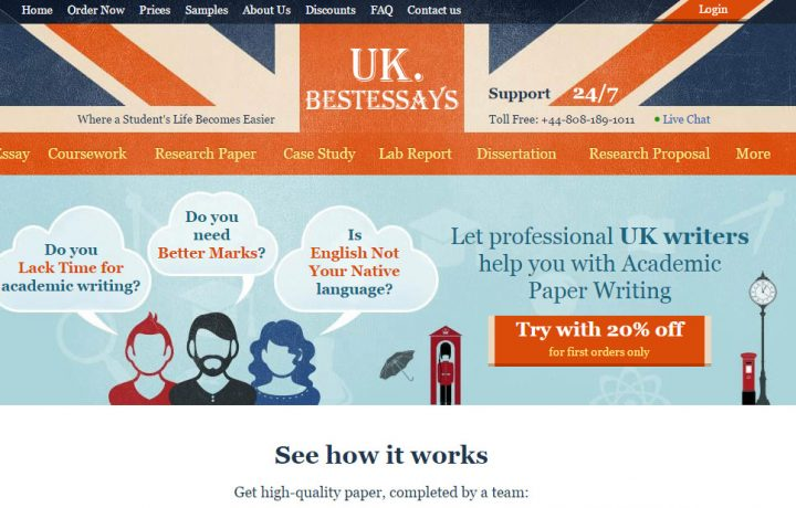uk.bestessays.com review