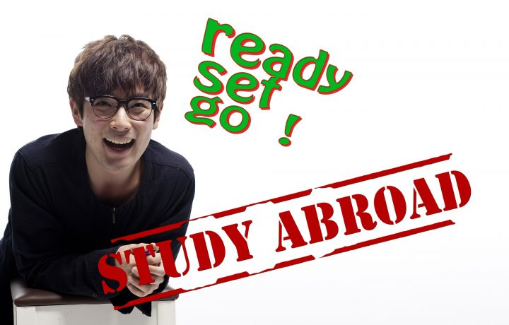 Studying abroad tips