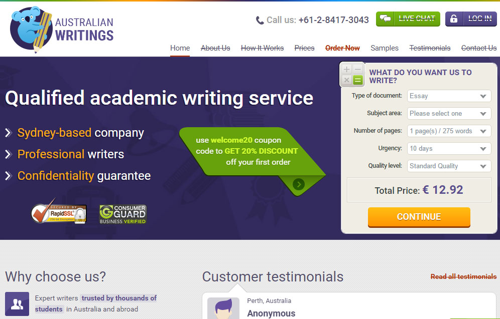 assignment essayshark One of the best writing service is essayshark that is ready to assist you with all your assignments essaysharkcom offers a wide array if services in.