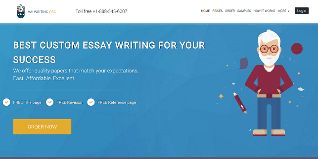 valwriting-review